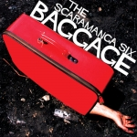baggage_cd