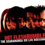hotfleshrumble
