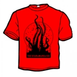 tentacles_red