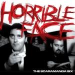 horrible-face